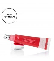 Julep Luxe Up Your Lips in Poppy