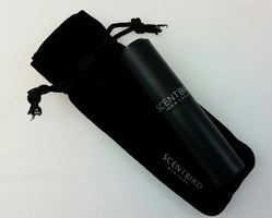 Scentbird Empty Case - Black