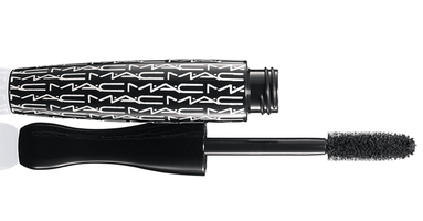 MAC In Extreme Dimension Mascara