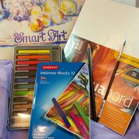 Entire SmartArt May 2015 Box
