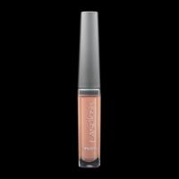LA Splash Lip Gloss - Barely There