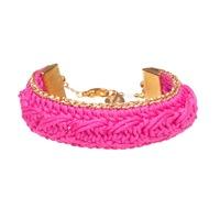 Objets Obscurs Crochet Bracelet