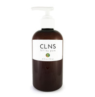 CLNS Cleanser by POM