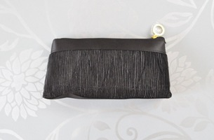 Hautelook beauty bag (bag only)