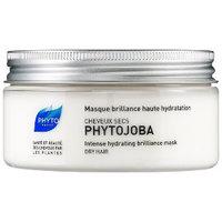 Phytojoba Intense Hydrating Brilliance Mask