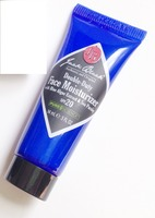 Jack Black Double Duty Face Moisturizer SPF20
