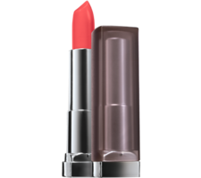 Maybelline Color Sensational Creamy Matte - All Fired Up