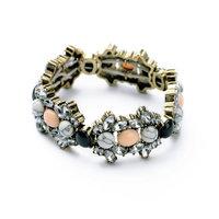 Maribelle Marble Bracelet