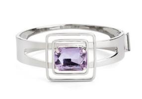 "Jewelmint ""Treasure Chest"" Bracelet"