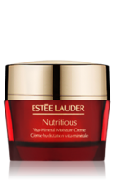 Estee Lauder nutritious vita-mineral moisture cream