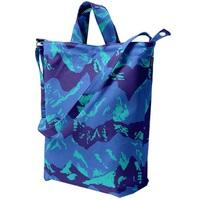 BAGGU Canvas Duck Tote Bag