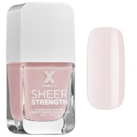 Formula X Sheer Strength Wondrous