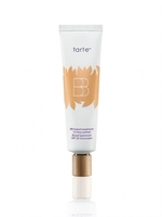 Tarte BB Tinted Treatment 12 Hour Primer SPF 30