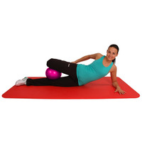 ActiveForever Fusion Exercise Ball