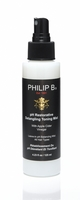 Philip B. pH Restorative Toning Mist