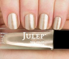 Julep: Spencer - It Girl