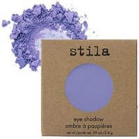Stila eye shadow in Mambo