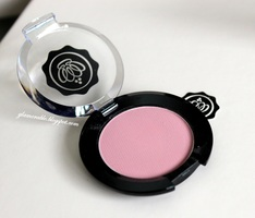Kryolan for Glossybox Blusher in Rosewood
