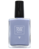 Trust Fund Beauty Nail Polish in Elegantly Wasted