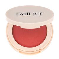 Doll 10 HydraGel Cream Blush