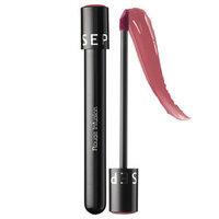 Sephora Rogue Infusion Lip Stain - Peony