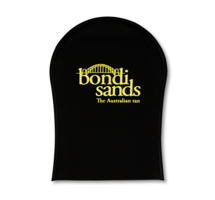 Bondi Fake Tanning Application Mitt