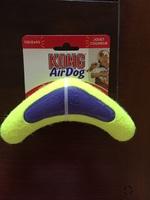 Kong Airdog Boomerang