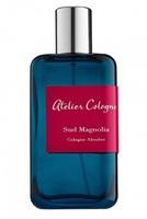 Atelier Cologne Sud Magnolia for Women