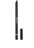 Doucce Ultra Precision Eye Liner