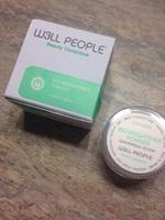 Well People Bio Brightener Powder