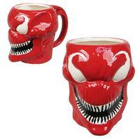Carnage Mug