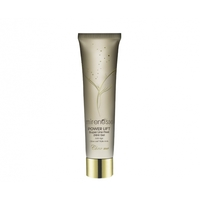 Mirenesse Power Lift Super Line Peel Olive Leaf