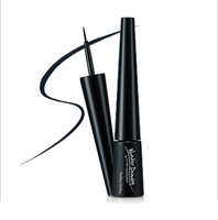 Holika Holika Wonder Drawing No Smudge Liquid Eyeliner
