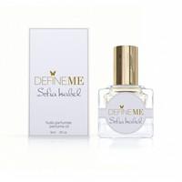 DefineMe Sofia Isabel Perfume Oil