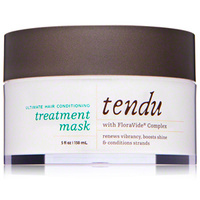 Tendu Treatment Mask