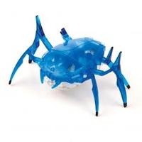 HEXBUG Scarab:  Blue
