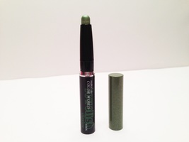 Memebox Color World Jewelish Stick Shadow in Twinkle Green