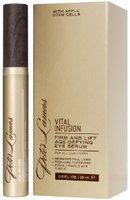 Peter Lamas Vital Infusion Firm and Lift Age-Defying Eye Serum