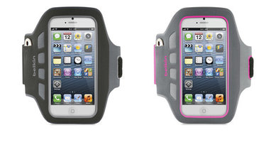 Belkin EaseFit ArmBand iPod 7th Gen