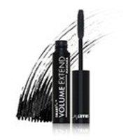 Smartfx Volume Extend Mascara - Black