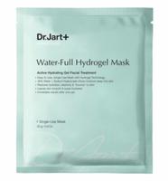 Dr. Jart+ Water Fuse Water-Full Hydrogel Mask