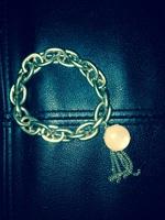 Steph Bracelet G