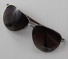 Foster Grant Scout Aviater Sunglasses