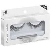 E.L.F. Dramatic Eyelash kit
