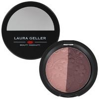 Laura Geller baked Impressions eyeshadow duo