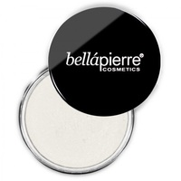 Bellapierre Shimmer Powder in Snowflake