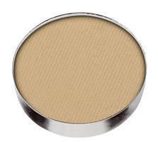 Yaby Sand Dune eyeshadow pan