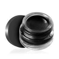 Julep Ink Gel Eyeliner in Black
