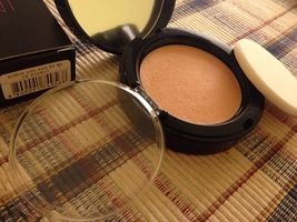 Umni Recipe Makes your Skin Smooth Firming Pact Cushion  PSF 25 #21 light beige