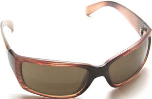 DNA by M sunglasses